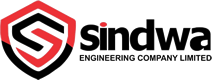 Sindwa Engineering Company Limited